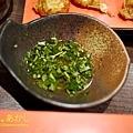吃的時候在高湯中泡一下用來取代鹽.jpg