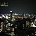 從神戶市役所看到的神戶夜景.jpg
