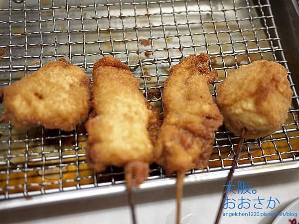 炸豬肉&炸花枝&炸牛肉&炸蛋.jpg