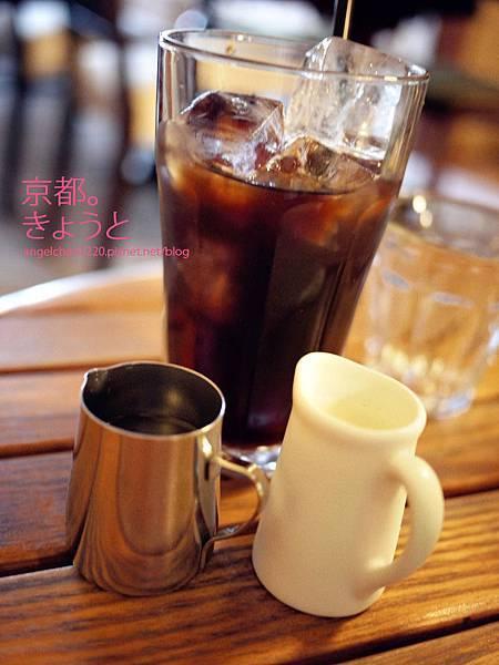 冰咖啡450日幣.jpg
