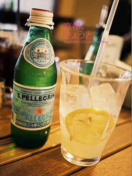 Lemonaid 600日幣.jpg