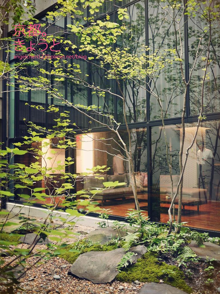 小庭院.jpg