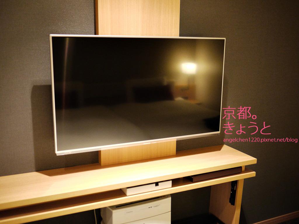 超薄的電視好想要.jpg