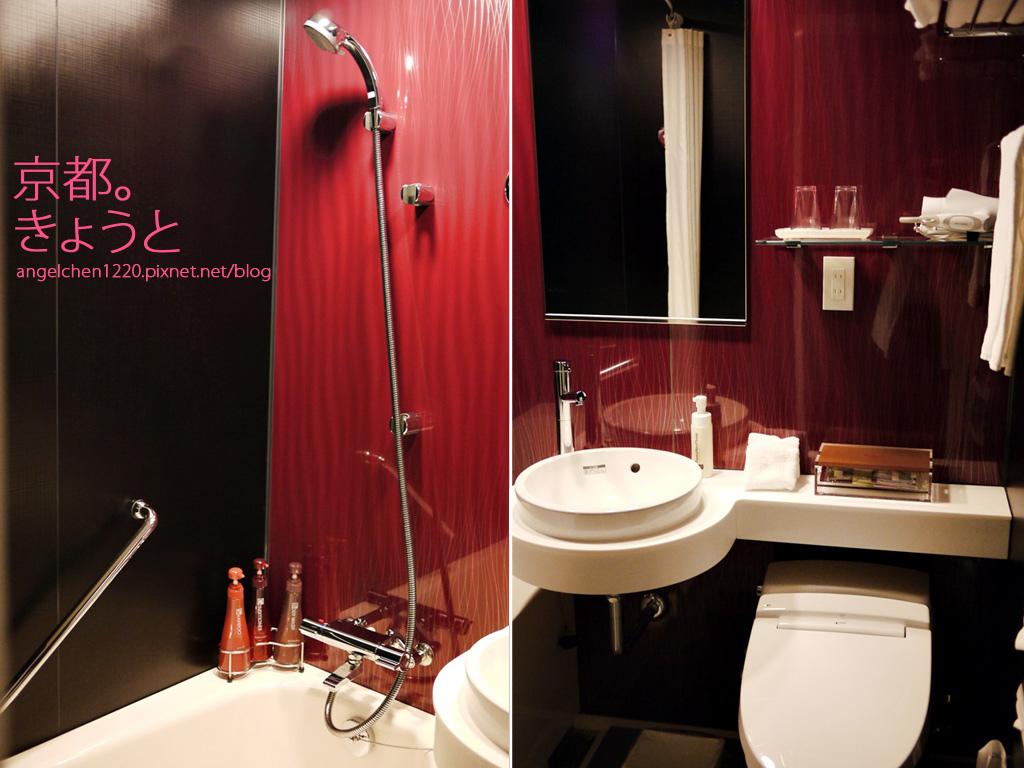 浴室也好大.jpg