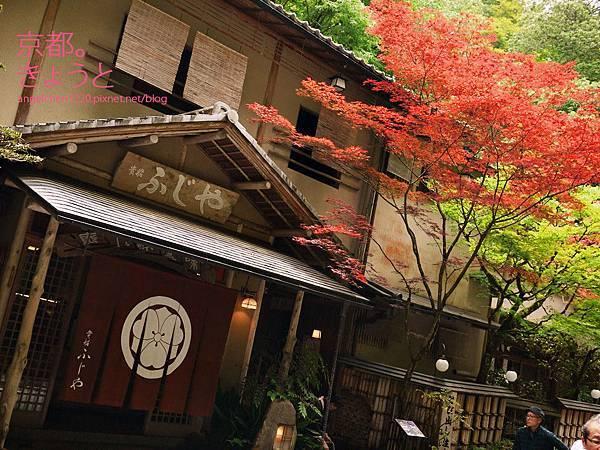 這裡到了滿山楓紅的季節一定很美.jpg