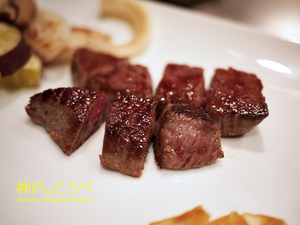 傳說中的神戶牛.jpg