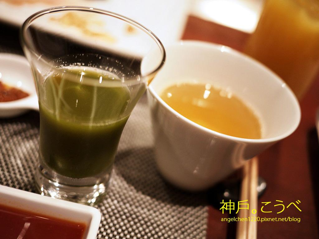 小麥汁和日本茶.jpg