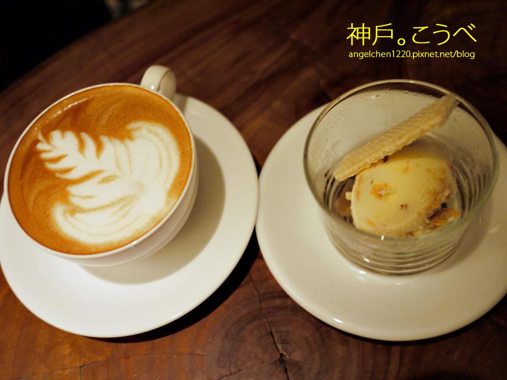 飯後甜點和咖啡.jpg