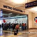 機場地鐵站.jpg