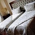 Hotel Daphne的雙人房.jpg