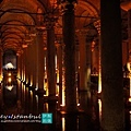地下水宮殿-1.jpg