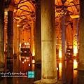 地下水宮殿-2.jpg