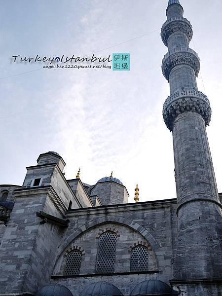 藍色清真寺-1.jpg