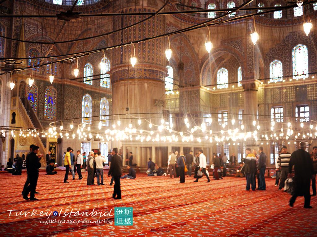 藍色清真寺-3.jpg