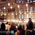 藍色清真寺-4.jpg