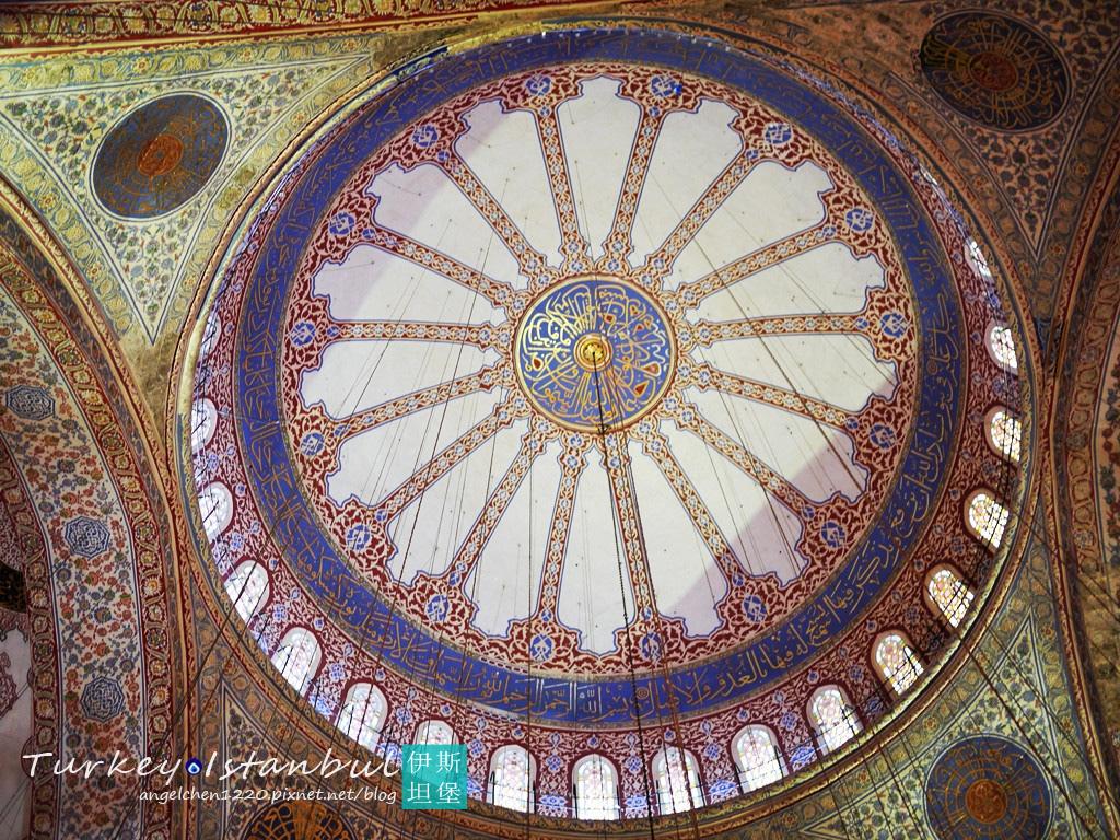 藍色清真寺-5.jpg