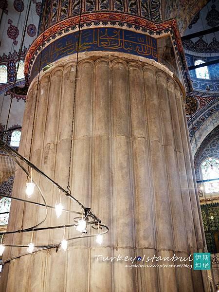 藍色清真寺-7.jpg