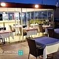 Hotel Daphne的頂樓餐廳.jpg