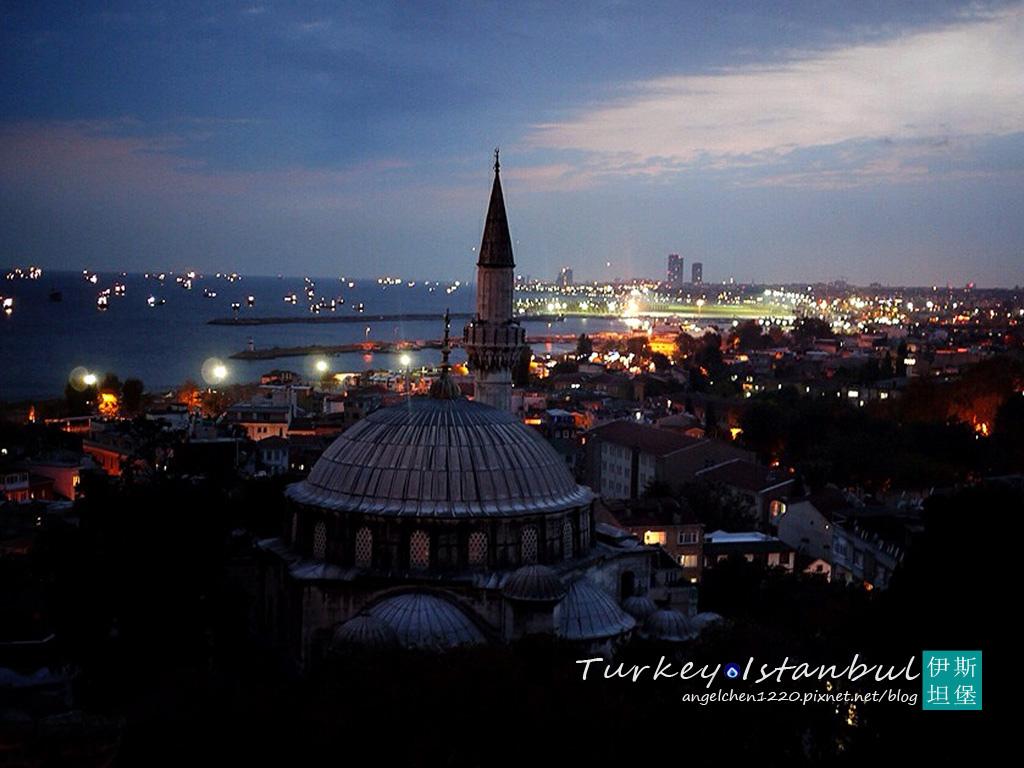 馬爾馬拉海的夜景.jpg