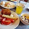 土耳其的第一次早餐.jpg