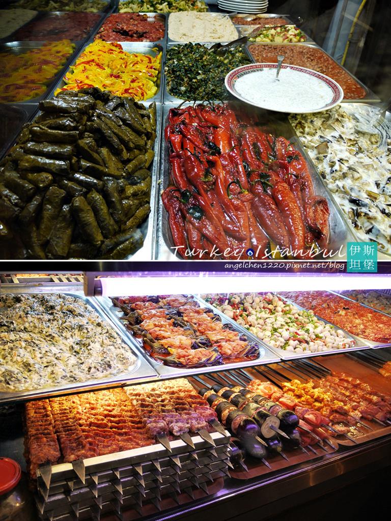 土耳其的自助餐店.jpg