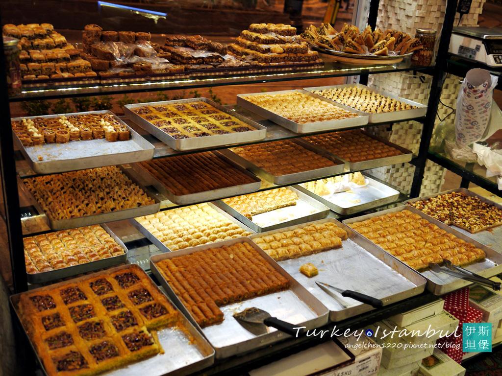愛吃甜食的人在土耳其應該可以如魚得水.jpg