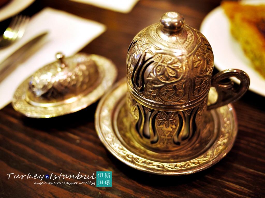 土耳其咖啡.jpg