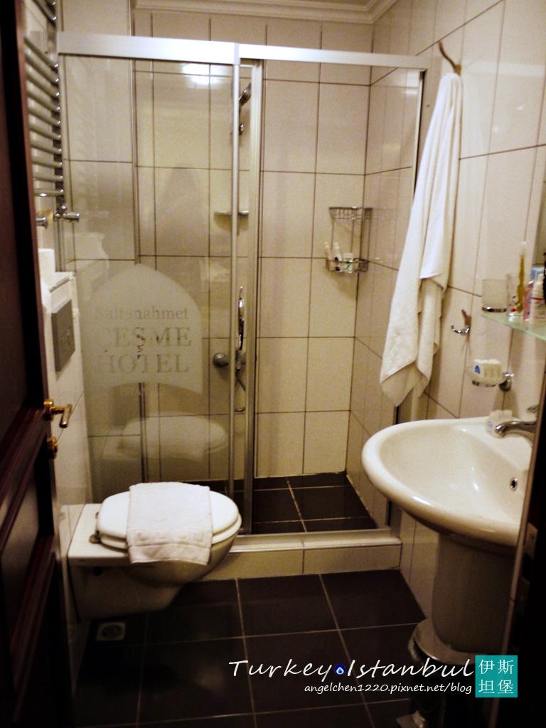浴室非常乾淨.jpg