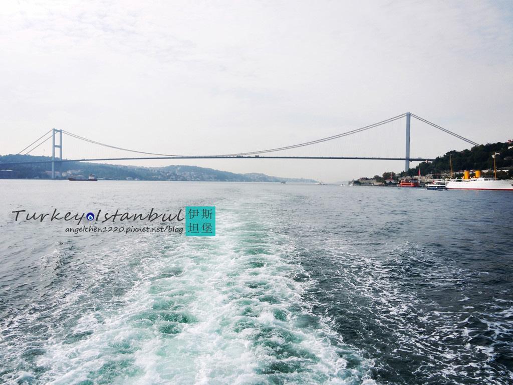 博斯普魯斯大橋-1.jpg