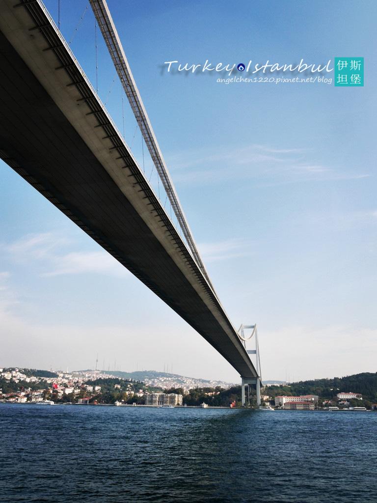 博斯普魯斯大橋-2.jpg