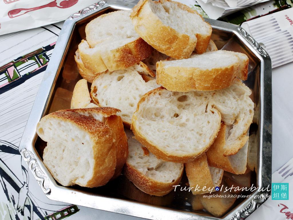 餐前麵包-1.jpg