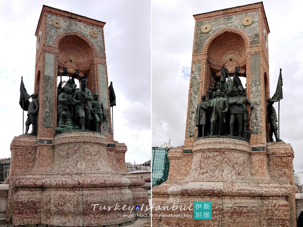 塔克辛廣場共和國紀念碑.jpg