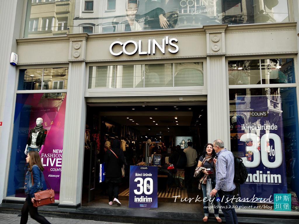 COLIN'S.jpg