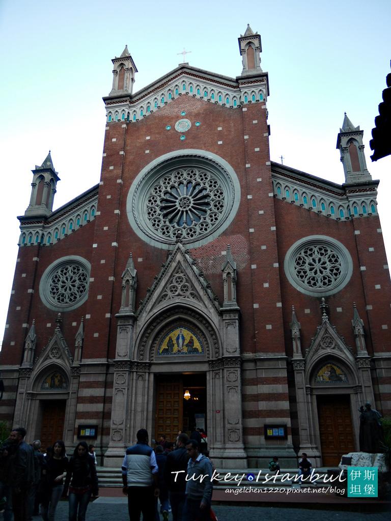 聖安東尼教堂.jpg