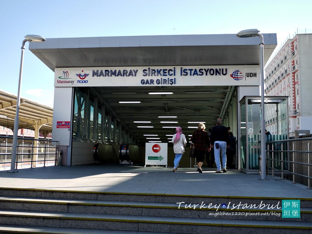 去年10月通車的馬爾馬拉鐵路.jpg