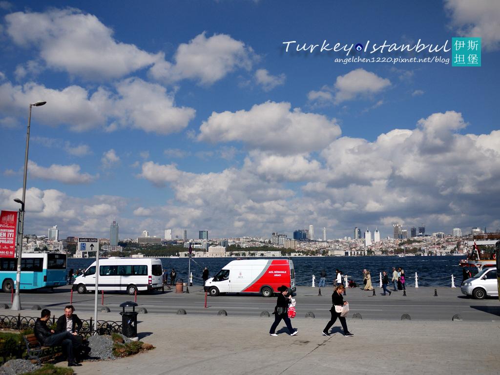 好喜歡今天的藍天白雲.jpg