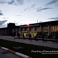 Denizli的Cardak機場.jpg
