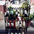 土耳其也是產葡萄酒的國家之一.jpg