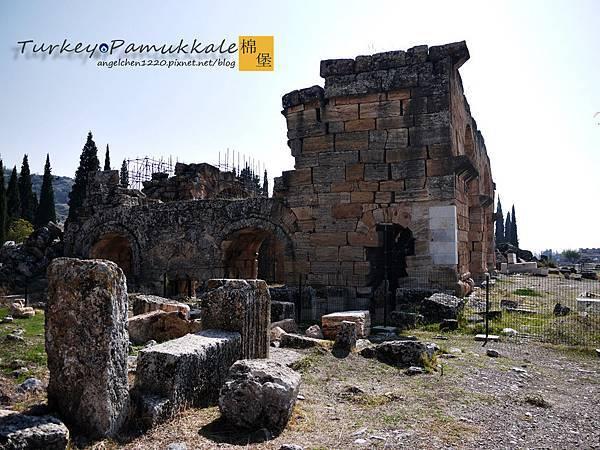 Hierapolis遺址-1.jpg