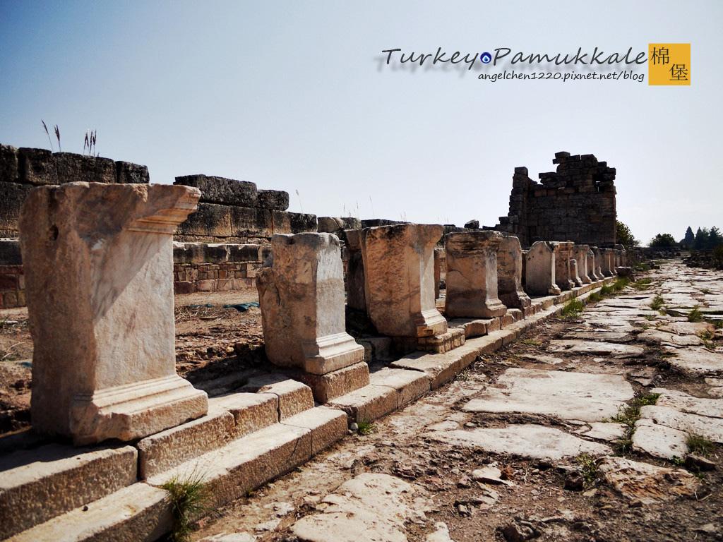 Hierapolis遺址-2.jpg
