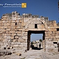 Hierapolis遺址-3.jpg