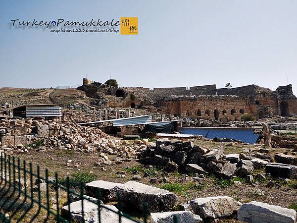 Hierapolis遺址-4.jpg