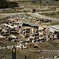 Hierapolis遺址-5.jpg
