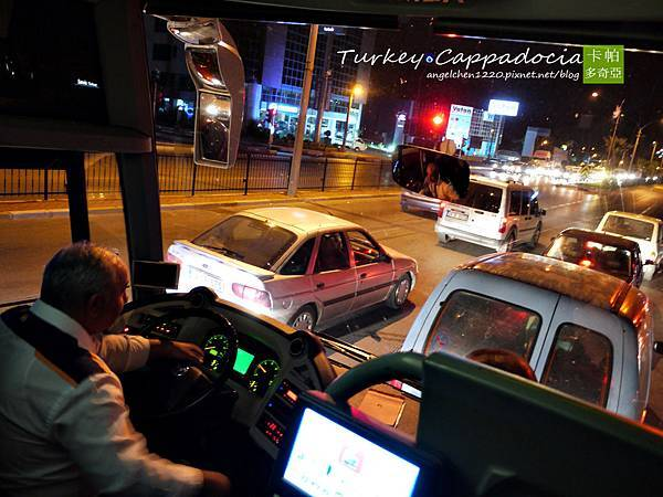 搭乘10小時的夜巴前往卡帕多奇亞.jpg