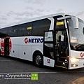 長程巴士是在土耳其旅行時的好朋友.jpg