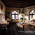 Kelebek Hotel餐廳-1.jpg