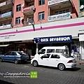 從葛勒梅到內弗歇爾的巴士會在此下車.jpg