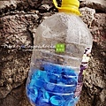 收集瓶蓋在土耳其是一件善事.jpg