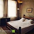Kelebek Hotel 18號房-1.jpg