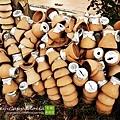 陶罐料理是卡帕多奇亞地區的特色料理.jpg